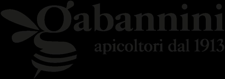 Gabannini – Produzione di miele dal 1913