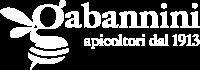 logo gabannini